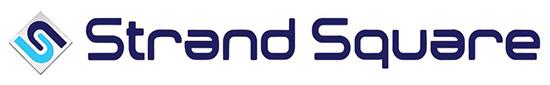 Strand Square Centre
